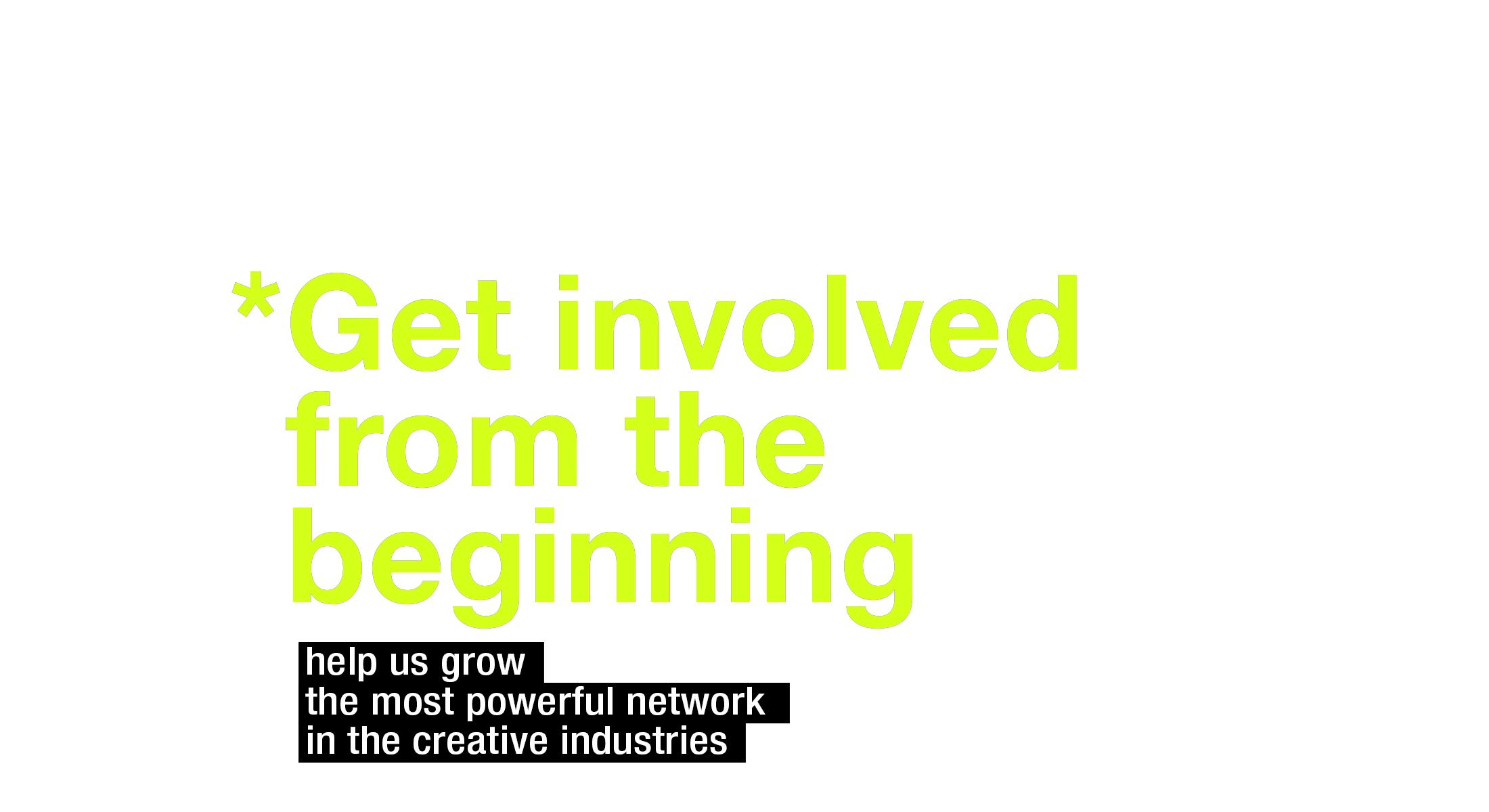 theartworkersroom tools für Kreative