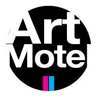 ArtMotel by theartworkersroom * I Pop Up Galerie I Concept Store I Concept Design Lounge I Design Shop Wien I Art Gallery Vienna