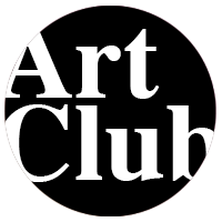 ArtClub 100 by theartworkersroom * I Pop Up Galerie I Concept Store I Concept Design Lounge I Design Shop Wien I Art Gallery Vienna